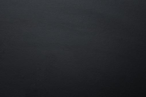 Blank black wood texture background. Black wood textureBlank black wood texture background.