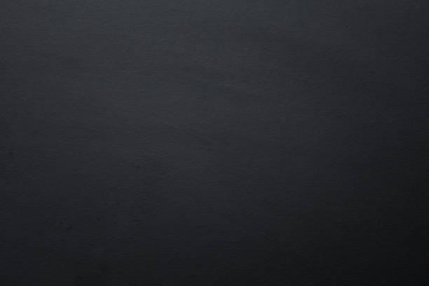 Black wood texture picture id982563500?b=1&k=6&m=982563500&s=612x612&w=0&h=nanddo7s mwpujlos arzmt1rc3db0bi7gz4cubgzaw=
