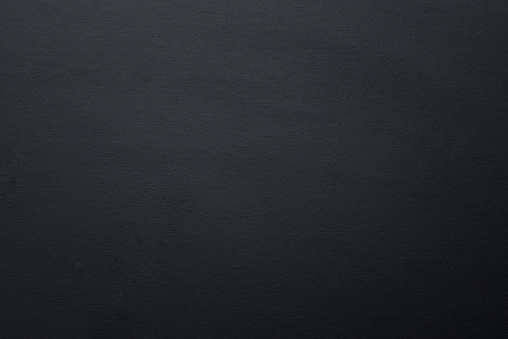Black Wood Texture - Fotografie stock e altre immagini di Affari