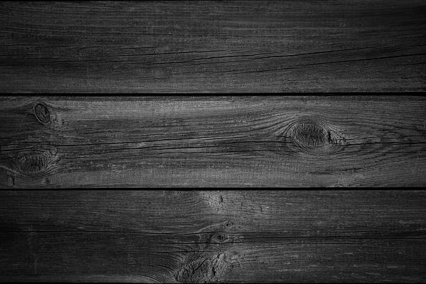 black wooden background stock photo. Black Wood Pictures  Images and Stock Photos   iStock