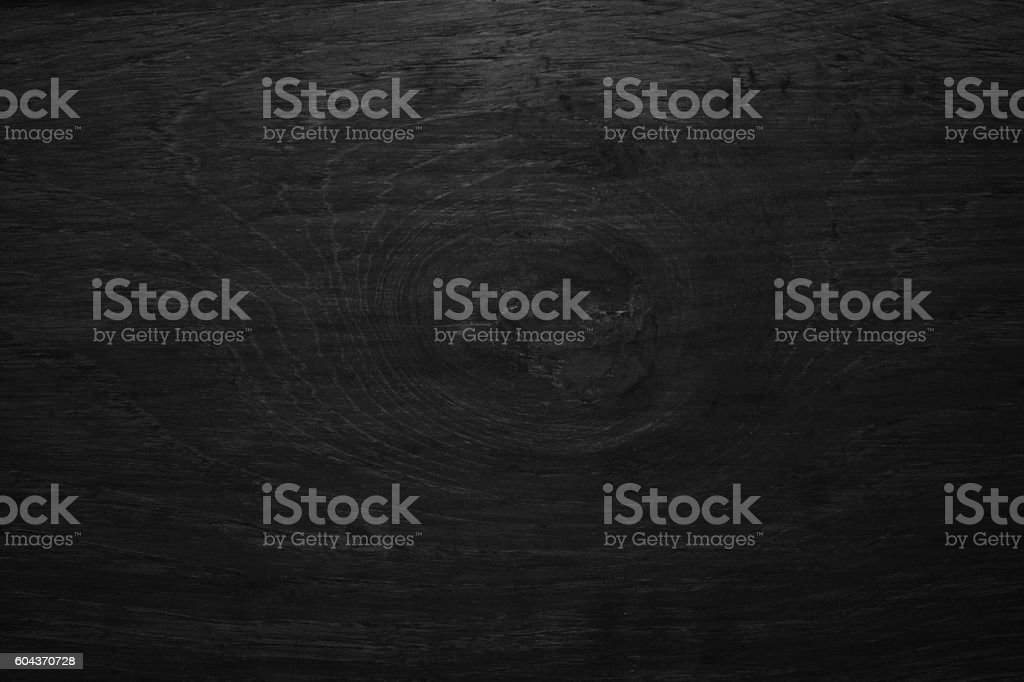 black wood texture. Modren Black Black Wooden Texture Background Blank For Design Stock Photo Inside Wood Texture W