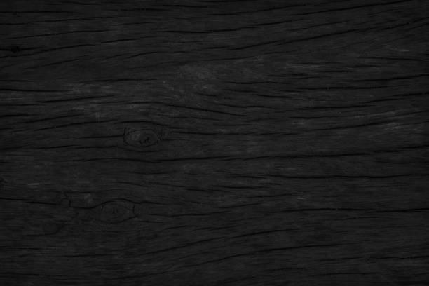 Royalty Free Pine Wood Grain Pictures Images And Stock Photos