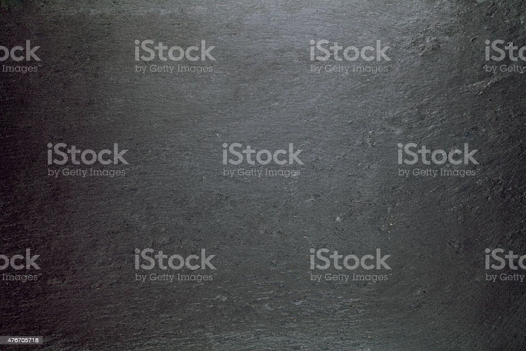 blackboard and graphite background stock photo