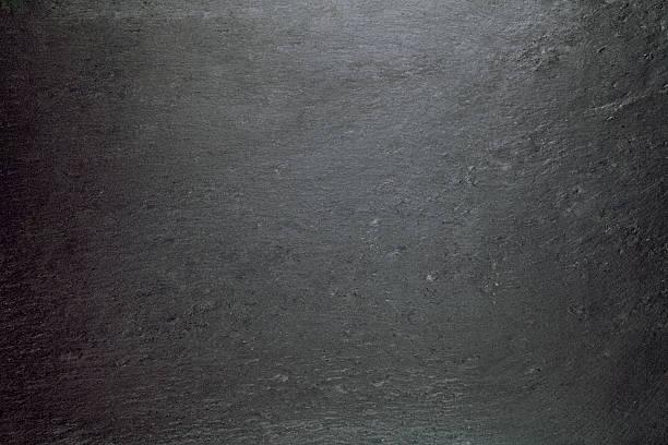 fond de tableau noir, graphite - plomb en métal photos et images de collection