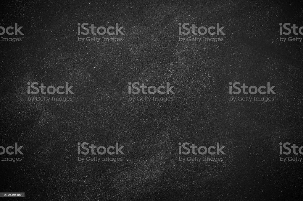 Blackboard Chalkboard Background stock photo