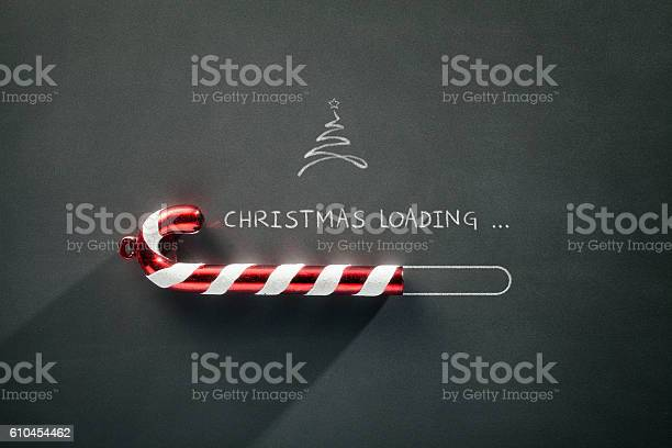 Blackboard holiday decoration christmas loading candy cane picture id610454462?b=1&k=6&m=610454462&s=612x612&h=wufs8wzikqclygxl4omteo7pq2tqfjeigdrxorewuve=
