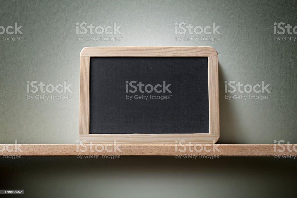 Tableau sur le mur - Photo