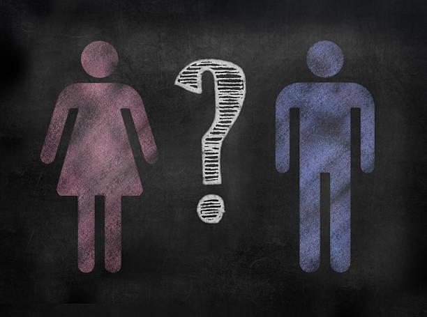 Tafel oder Tafel Geschlecht Bild – Foto