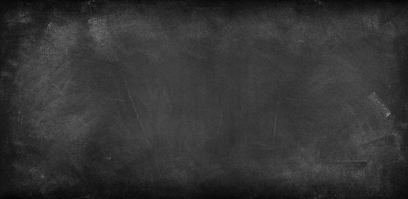 istock Blackboard or chalkboard 837695624