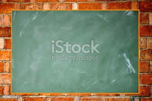 istock blackboard 455622041