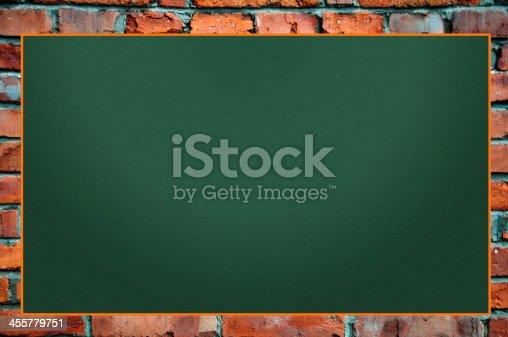 istock blackboard 455779751