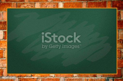 istock blackboard 463413393