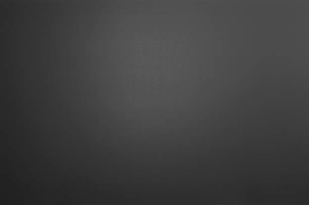 Tableau noir - Photo
