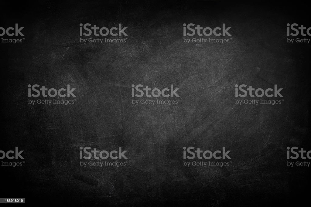 free chalkboard background