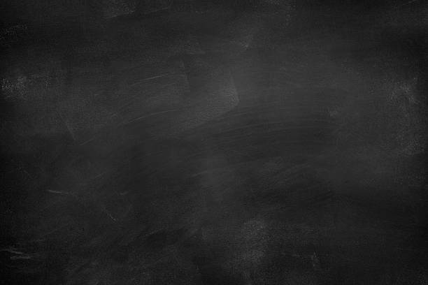 royalty free blackboard pictures images and stock photos istock