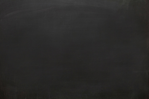 istock Blackboard 854899414