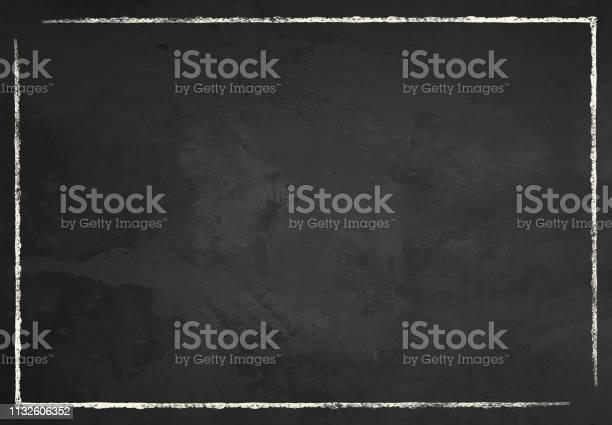 Blackboard with chalk border picture id1132606352?b=1&k=6&m=1132606352&s=612x612&h=8txohuybpn xbxsfmciekkutk1rno7yhzznx6qh1s0u=
