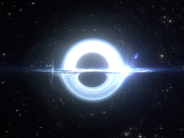 Blackhole Blackhole concept black hole stock pictures, royalty-free photos & images