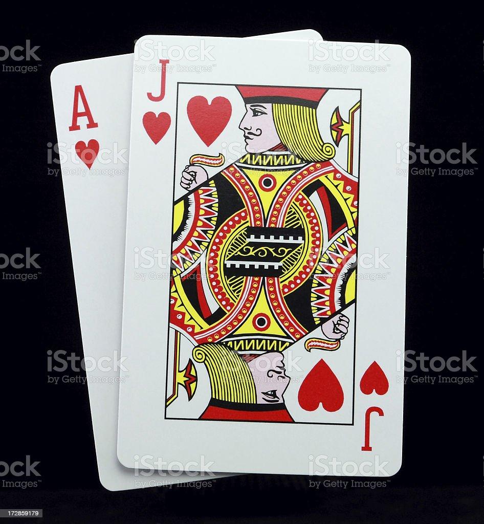 Aliante casino dining