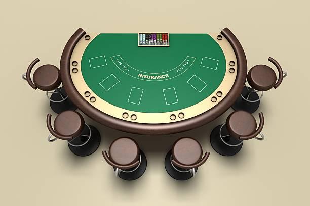 online casino 1 euro paypal