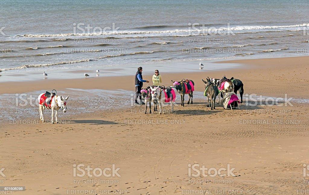 Blackpool  Lizenzfreies stock-foto