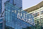 istock BlackRock San Francisco Office 1219303761