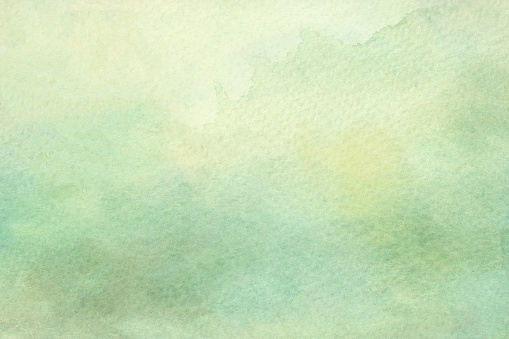 1094522082 istock photo Blank abstract light watercolor paper background 1089728322