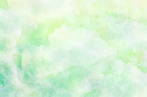 1094522082 istock photo Blank abstract light watercolor paper background 1090484498