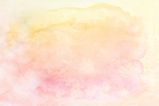 1094522082 istock photo Blank abstract light watercolor paper background 1090484712