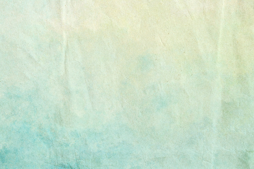1094522082 istock photo Blank abstract light watercolor paper 1124790223