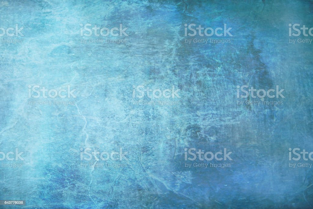 Blank abstract vintage background with copy space vector art illustration