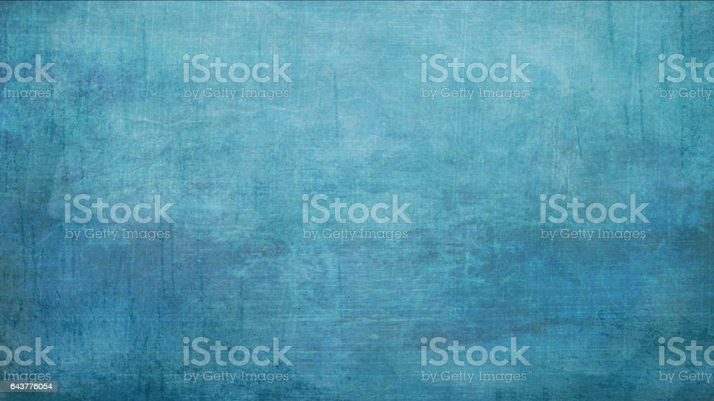 Blank abstract vintage background with copy space stock photo