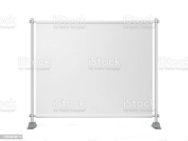 Blank backdrop banner picture id1065909614?b=1&k=6&m=1065909614&s=612x612&h=pqowh90i1i9vqhspm5t7jr52pug5 u6hlhlsdrw5jnk=