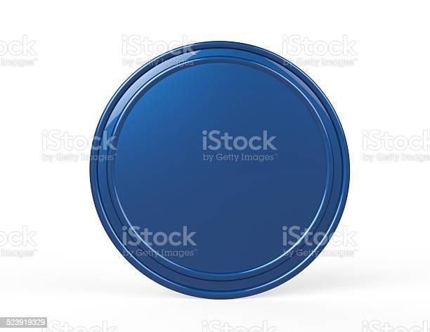 Blank badge button picture id523919329?b=1&k=6&m=523919329&s=612x612&h=5er3pj0wdknljgvehtdvlog0li9tlfuu9a5m o aozi=