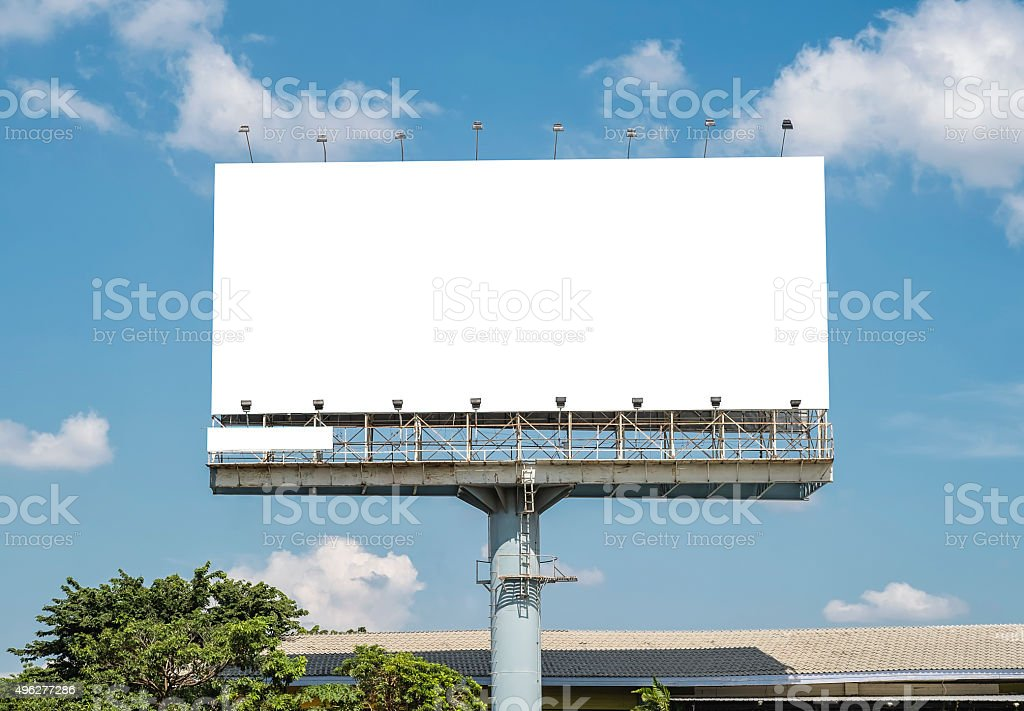 Royalty Free Billboard Pictures Images And Stock Photos