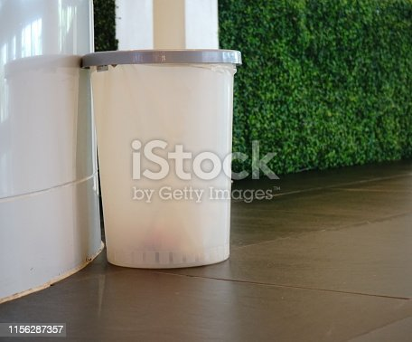 Blank, Container, Electric Lamp, Glass - Material, Light Bulb
