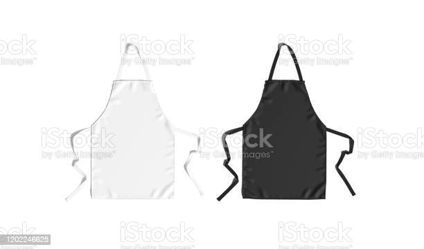 Blank black and white apron with strap mockup top view picture id1202246625?b=1&k=6&m=1202246625&s=612x612&h=nd4megqq3tnw8e20iml303rnn4bhmokleguiackqnva=