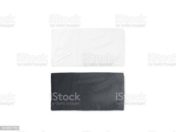 Blank black and white folded soft beach towel mockup picture id915327752?b=1&k=6&m=915327752&s=612x612&h=m 9obrs8nx2fimvqimv5feuyepb88tqv 01aaz y3qg=