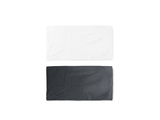 Blank black and white folded soft beach towel mockup picture id915327752?b=1&k=6&m=915327752&s=612x612&w=0&h=gysr ff58twzk3t2kzsgzcvihv0ci2tempi4sd ctty=