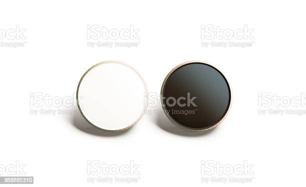 Blank black and white round gold lapel badge mock up picture id868885310?b=1&k=6&m=868885310&s=612x612&h=sbrzmnibf fwduezyfrb eb2bofsfqkfrpk6mf4 wqs=