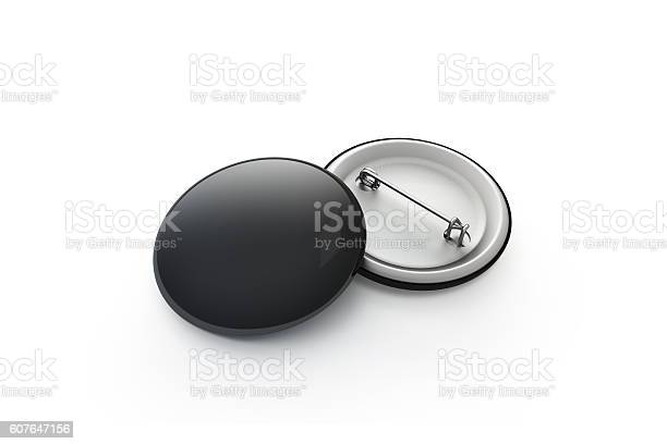 Blank black button badge stack mockup isolated clipping path picture id607647156?b=1&k=6&m=607647156&s=612x612&h=qosen8aqmfclrj17l3xclsqoijteqyihmwkneiw9yvw=