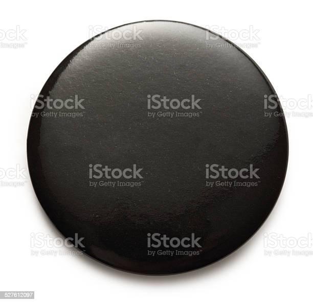 Blank black round badge picture id527612097?b=1&k=6&m=527612097&s=612x612&h=ftjfzct6zxwh 613nswlwlfj0piqkma5wg07lpl7jmo=
