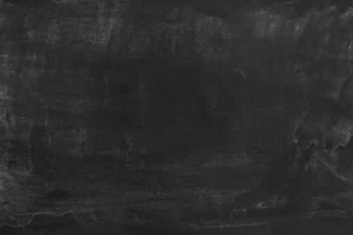 istock Blank Blackboard. 505308825