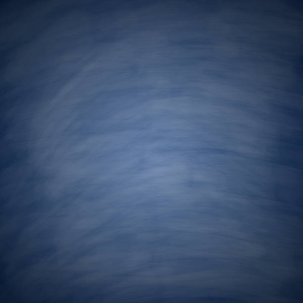 royalty free blue chalkboard background pictures images and stock