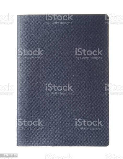 Blank blue passport picture id177843125?b=1&k=6&m=177843125&s=612x612&h=rp5jjw5ohqkqdvfnljqnum3zwqsdtnwamzal1sqqemc=