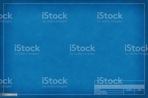 Blank blueprint picture id1125685549?b=1&k=6&m=1125685549&s=612x612&h=wqa cax8zqbyiodp8kzkwdc xcgqfjyrnmeqtbkdhqw=