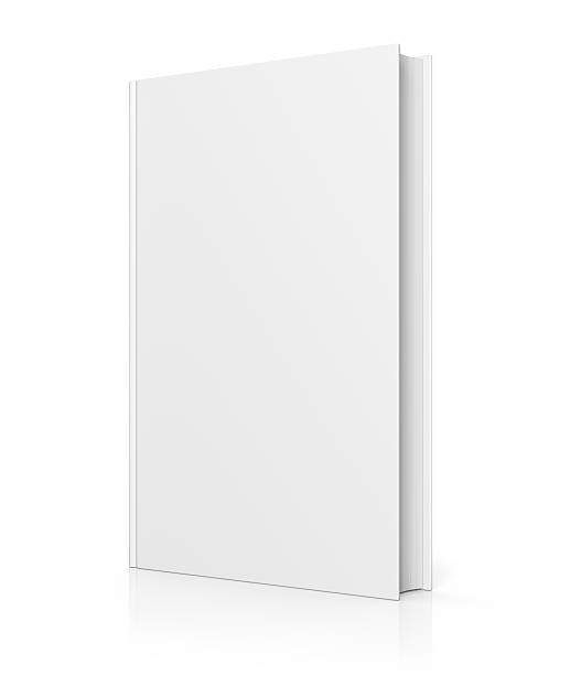 Blank White Book Cover : Royalty free blank book cover pictures images and stock