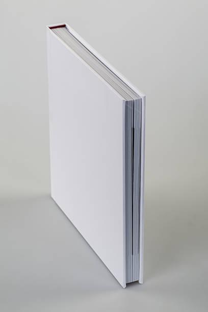 leere buch - planner inserts stock-fotos und bilder