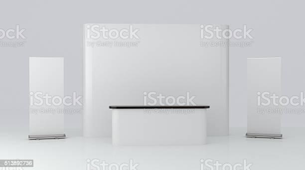 Blank booth exhibition picture id513892736?b=1&k=6&m=513892736&s=612x612&h=v8ufcom gdemdxk5waqzilxf oy0 lrt7qxesajtira=