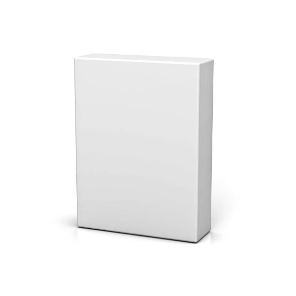 boîte vide - lieu générique photos et images de collection